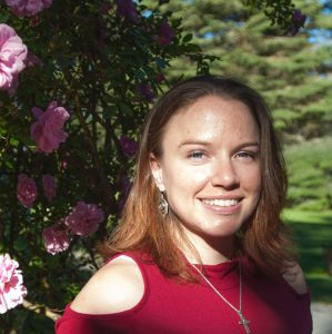 Jennifer M Zeiger