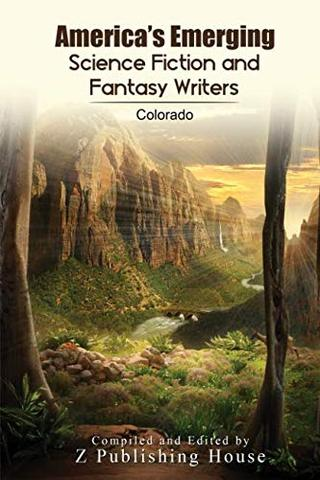 Z Publishing Science Fiction and Fantasy Colorado