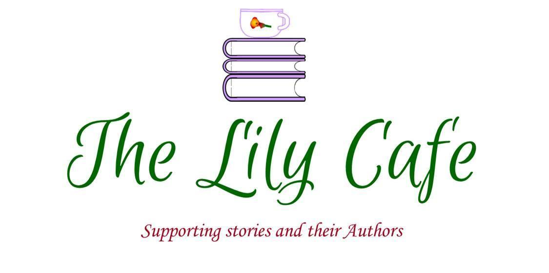 Kat's The Lily Cafe