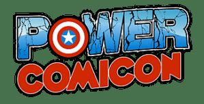 Power Comicon